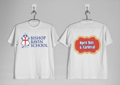 J15973 - 2018 Open Day Collateral_Shirt_A4_MO3