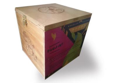 compass 30 box